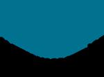 asps-logo-small